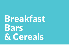 Breakfast Bars & Cereals