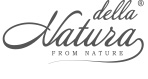 della Natura