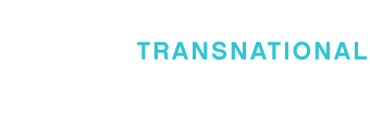 Transnational Foods